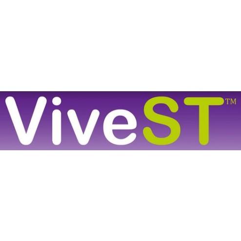 ViveST Sample Storage and Transportation RUO Kit, PK24