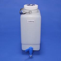8 Liter Carboy (For Fi-Streem 2 L/hr)