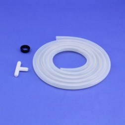 Distribution Accessory Kit (For B00121)
