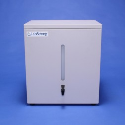 40 Liter Storage Tank (For Fi-Streem 4, 8, and 4 Bi-Distiller L/hr)