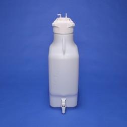 20 Liter Carboy (For Fi-Streem 4, 8, and 4 Bi-Distiller L/hr)