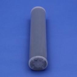 Pretreatment Cartridge (Mixed-Bed/Carbon)