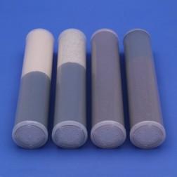 NANOpure Quad Style Cartridge Kit (Tap Feed/Organic Free) (Includes O-Rings)