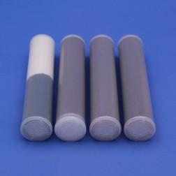 E-Pure Cartridge Kit (Pretreated Feed/4 Mod Standard) (Includes O-Rings)