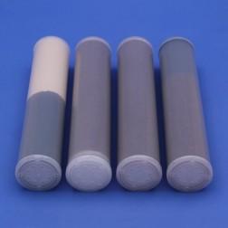 NANOpure Quad Style Cartridge Kit (Pretreated Feed/Organic Free) (Includes O-Rings)