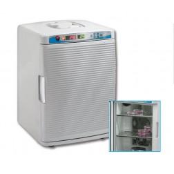 MyTemp  Mini CO2 Digital Incubator, 230V