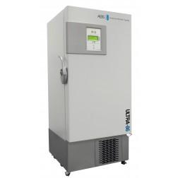 17 Cu. Ft. Ultra Low Temperature Freezer (115V)