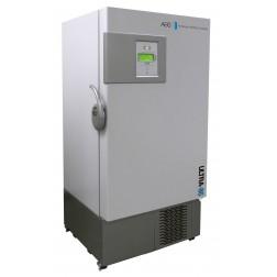 21 Cu. Ft. Ultra Low Temperature Freezer (115V)