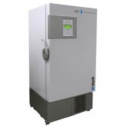 21 Cu. Ft. Ultra Low Temperature Freezer (230V)