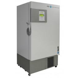 25 Cu. Ft. Ultra Low Temperature Freezer (230V)