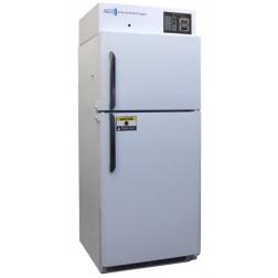 16 Cu. Ft. Premier Combination Refrigerator/Freezer