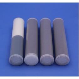 NANOpure Quad Style Cartridge Kit (Pretreated Feed/Standard) (Includes O-Rings)