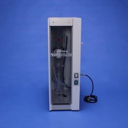 Fi-Streem 2S 2 L/hr Still (120V, 20A)