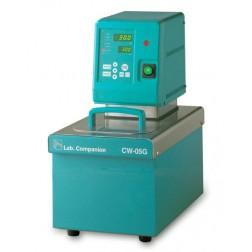 CW-30G Heating Bath Circulator 230V, 30L 1.1cf