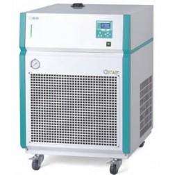 HX-20 Recirculating cooler (3/4hp) with magnetic pump, US Plug 120V/  60Hz, 38L (1.58cu ft)