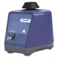 MX-F Vortex Mixer, fixed speed, 110V, 50/60Hz, US Plug