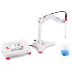 pH Meter, ST5000-B