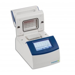 TC 32 Mini Thermal Cycler with multiformat block with US Plug