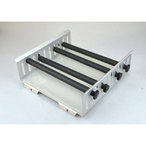 Universal Platform for 7.5KG Linear/Orbital Shaker for use with various types of flasks/vessels wi