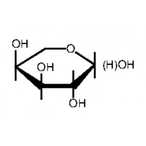 D-(+)-Xylose, 98+%, 100g