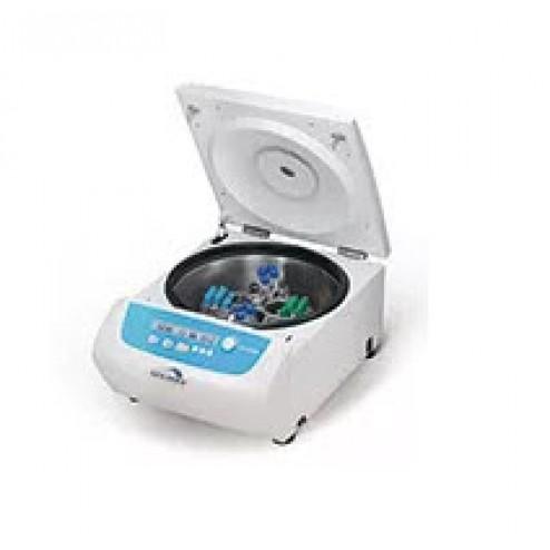 DM0636 Multi-Purpose Clinical Centrifuge, 110V, 50/60Hz, US Plug