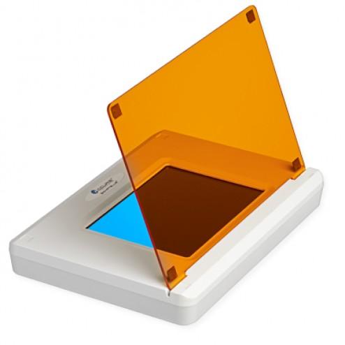 SmartBlue  Transilluminator, EA /1