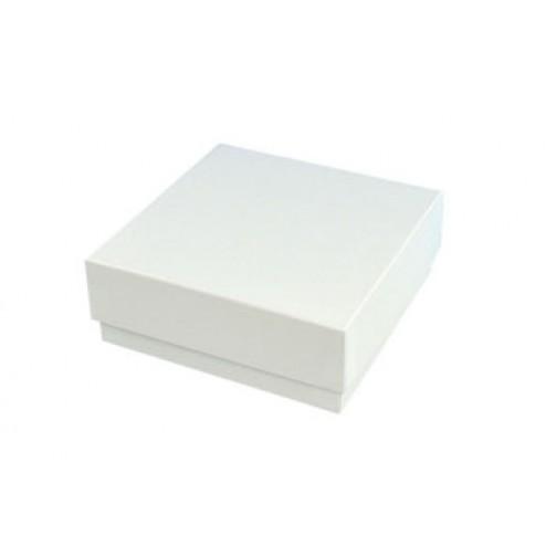 3in Freezer Box