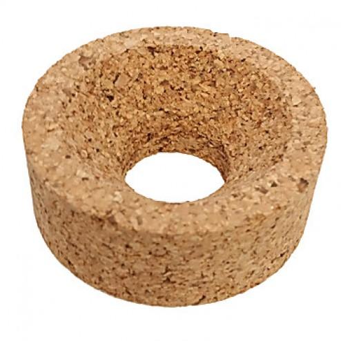 Cork Lab Ring - 150mm x 210mm, pack/10