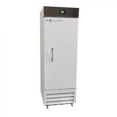 Premier Pharmacy/Vaccine Solid Door Refrigerator 23 Cu. Ft.