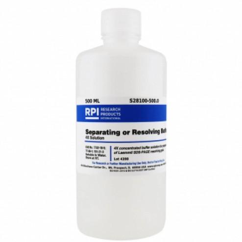 Super Broth, Powder, 5 Kilograms CAS# 91079-40-2, 8013-01-2, 7647-14-5