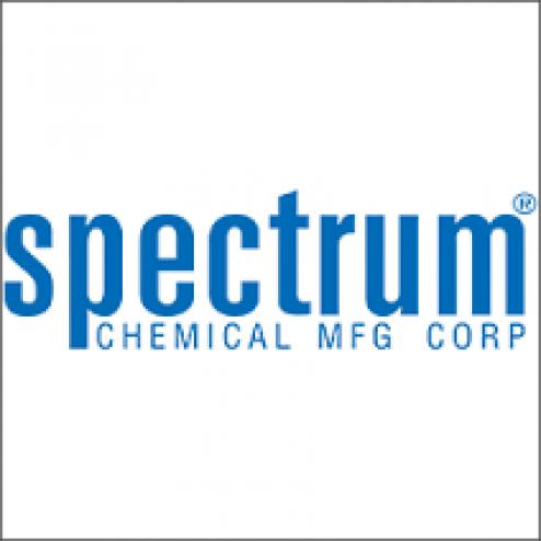 Formamide, Deionized, Ultrapure, 500mL, EA
