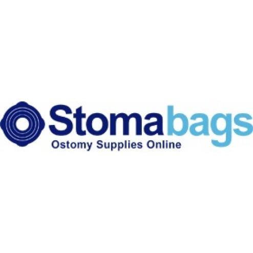 Tamper Evident Bag 150/Ca. 30 x 30 32Lbs/CS
