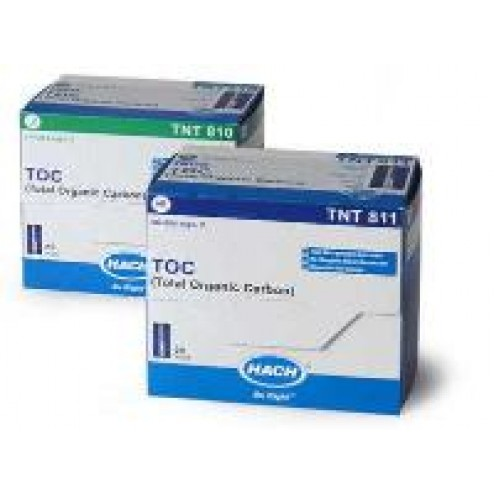 TOC TnTpluss 1.5-30mg/dl, PK25