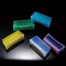 25ml Capacity White Polystyrene Sterile Solution BasiNS, CS100