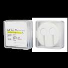 EZFlow Membrane Disc Filter, PES, 0.22um, 13mm, Non-Sterile, PK100