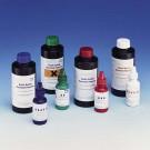VARIO Alkaline-Cyanide Reagent Solution 60 ML, EA /1