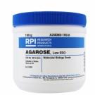 Agarose, Low EEO, 100 Grams