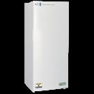 14 Cu. Ft.  Hydrocarbon Upright Freezer, Solid Door