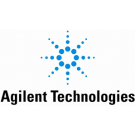 Agilent Calcium Reference Fill Solution - Ion Selective Electrode (ISE) Supplies Bottle, 500mL