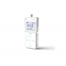 EC400 Portable Conductivity Meter (Electrodes NOT Included)