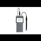 EC400S Portable Conductivity Meter Kit