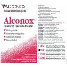 Alconox Detergent, 25 carton, EA1