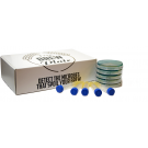 Brew Plate Gold Kit