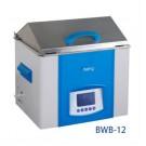 8 Liter Water Bath, BWB-12, 120V