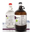 Methanol, UHPLC/LC-MS, for Mass Spectrometry, 4X4L
