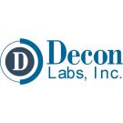 Decon CiDetergent Disinfectant