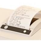 Thermal printer paper, PK3