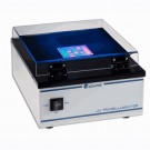 Accuris  UV Transilluminator, 230V input, EA /1