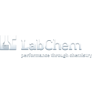Buffer Solution pH 10.0 at 25deg.C, Carbonate, Color Coded Blue, Poly Bottle, 4L, EA1