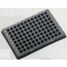 Labcon PLATE PCR RT WT FLAT, CS100